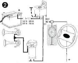 wiring diagram for air horns air horn relay wiring diagram Solenoid Valve Wiring Diagram wiring diagram for air horns air horn relay wiring diagram throughout me with car wiring diagram wiring diagram for air horns