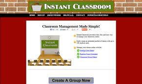 Instant Classroom Reviews Edshelf Appsforeducation
