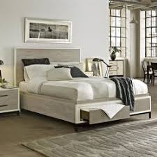 United House Wrecking 36 s & 13 Reviews Furniture Stores