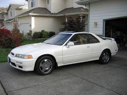 92 acura legend stereo wiring diagram wirdig 1991 acura legend under hood fuse box car parts and wiring diagram
