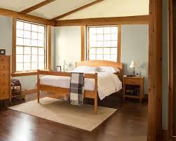 322 best Bedroom Furniture images on Pinterest