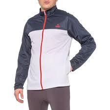 K Swiss Done Track Jacket For Men Save 71