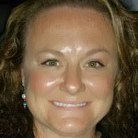 Monica Hartley - Sales Manager - Lowe's Companies, Inc.   LinkedIn