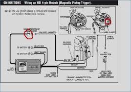 msd 6al schematic basic wiring schematic msd 6a wire diagram basic wiring schematic msd ignition wiring diagram chevy msd 6 wiring diagram