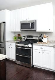kitchens with white cabinets and dark floors. Kitchen Ideas White Cabinets Dark Floors Updates And Bar Stool  How To Nest For Kitchens With