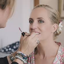mirror makeup beauty hair makeup in auckland region weddingwise