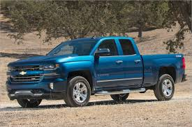 Best Of Chevrolet Truck Extended Cab - 7th And Pattison