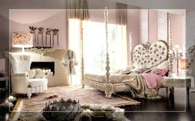 bedroom wall decorating ideas. Contemporary Ideas Modern Glam Bedroom Wall Decor Decorating Ideas Beauty Room Hollywood Rooms  Dining With