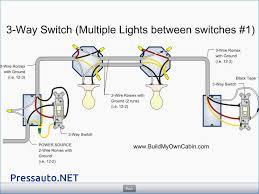 wiring multiple schematics to 3 wire switch wiring diagram multiple light switch schematic wiring diagram all wiring diagramhow to wire multiple light switches diagram allove