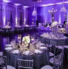 diy wedding reception lighting. amazing look at this uplighting wedding reception diy diywedding lighting r