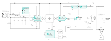 novato maxrefdes ma loop powered temperature sensor more detailed image