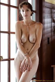 Nude Service Women Tumblr Ggtblrnude