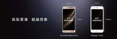 huawei mate 9 pro. 6d9f761bgw1f9rn6fpcd3j21kw0iyq89. as one might expect, the mate 9 pro huawei