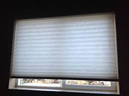Bend Oregon Blind Cleaning  Window Cleaning  Blind RepairWindow Blind Repair Services