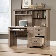 home office desk with hutch. Computer Desk With Hutch Home Office G