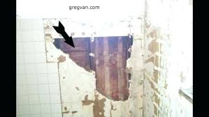 removing tile from drywall bathtub and damage green board drywall tile s remove ceramic from removing mosaic remove tile mastic drywall removing tile