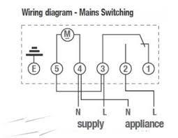 grasslin defrost timer wiring diagram Commercial Defrost Timer Wiring Diagram defrost timer wire diagram Typical Defrost Timer Wiring Diagram