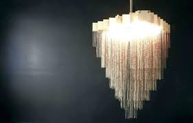 full size of chandelier lamp shades glass shade paint lovely for replacement globes cha lighting
