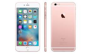 iphone 6s plus 64 price