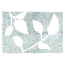 black and white bath rug grey and white bathroom rugs gray and white bathroom rugs black