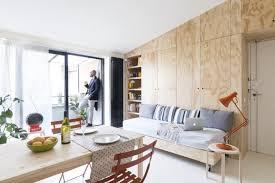 Case Piccole Design : Case piccole soluzioni per arredare