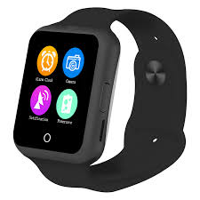 2016 hot d3 smart watch for apple ios android wristwatch 2016 hot d3 smart watch