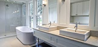 Chicago Bathroom Remodel Decoration New Ideas