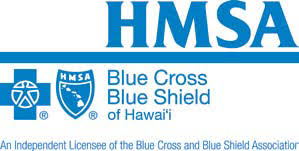 Image result for hmsa bcbs hawaii