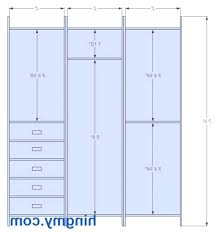standard closet rod height photo 3 of 5 standard closet measurements this design is meant be