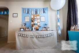 office party idea. 1st Birthday Office Party Idea M
