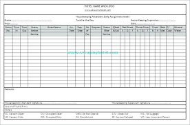Fleet Vehicle Maintenance Log Template Luxury Car Checklist