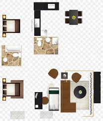House Size Chart Furniture Floor Plan House Painter And Decorator Interior