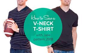 T Shirt Sewing Pattern Amazing Design Inspiration