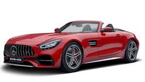 Compare offers on actual mercedes inventory from the comfort of your home. Mercedes Benz Amg Gt Roadster 2020 Price In Spain Features And Specs Ccarprice Esp