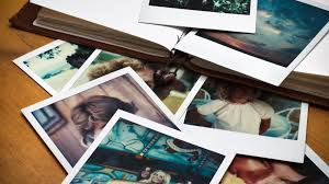 What Happened To Photo Albums The Buzz About Mass Media
