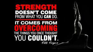 Motivational Quotes For Men Best Gymmotivationquotesmen