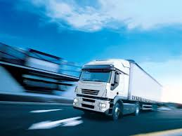 Перевозка грузов Перевозки по Украине с транспортной компанией САТ  Подробнее