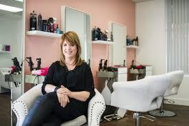 rutland county hair stylist