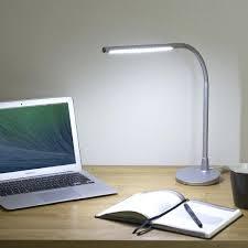 desk lamp led best desk led lamp flexible led desk lamp silver satechi led desk lamp desk lamp led
