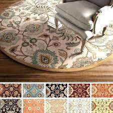 4 foot round rug round rug 5 feet 5 foot round rugs brilliant round rug 4 4 foot round rug