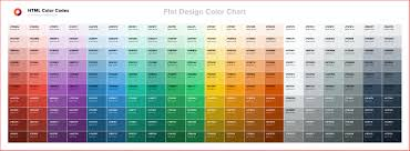 Sherwin Williams Color Chart Sherwin Williams Color Charts Exterior Archives