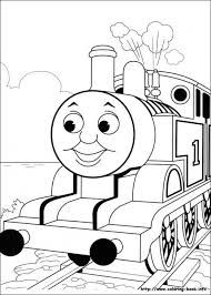 Small Picture Get This Kids Printable Blank Coloring Pages Free Online G1O1Z