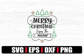 We have designed svg cut files so that you can achieve gorgeous paper flowers, unique papercut wall art, inexpensive home decor projects and memorable diy gifts with ease. Funny Christmas Quotes Svg Download Free And Premium Svg Cut Files