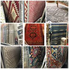 tuesday morning area rugs does tuesday morning area rugs tuesday morning area rugs tuesday morning large area rugs does tuesday morning have area rugs