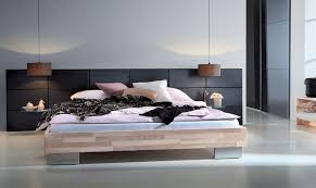 Architecture Designs Modern Headboards Leather Contemporary Headboards ...