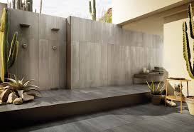 style contemporary floor tile new and wall from sel living with iri ceramica uk kitchen idea design bathroom vinyl patterned outdoor