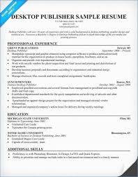 Libreoffice Resume Template Amazing Libreoffice Resume Template Pleasing 40 Unique Resume Template