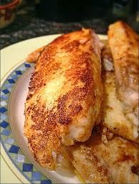 scrumptious easy recipes pan fried tilapia