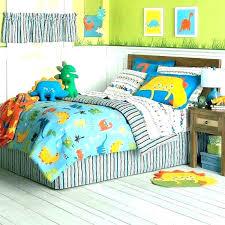 owl toddler bedding set toddler twin bedding twin bedding sets for boys toddler bed bedding boy owl toddler bedding