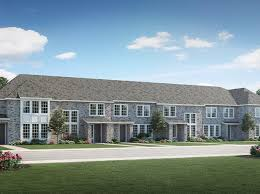 frisco tx townhomes townhouses for
